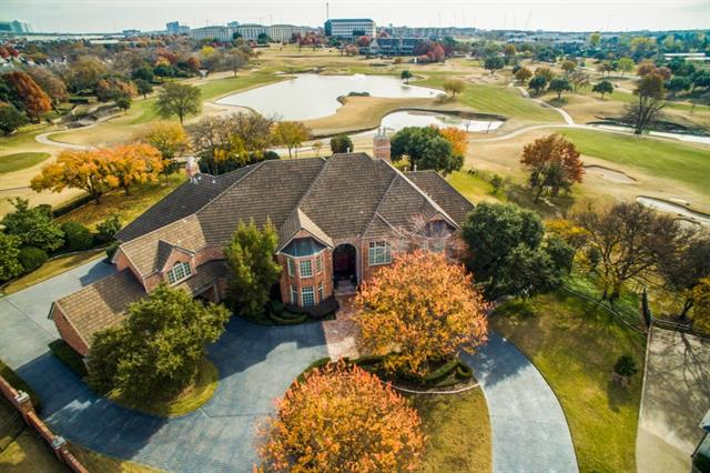 4 saint andrews court  frisco  tx 75034 mls 13300068 homes for rent 75042 homes for rent 75043