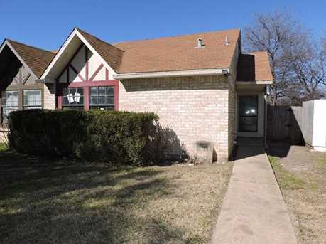 7125 Pineberry Rd - Photo 1