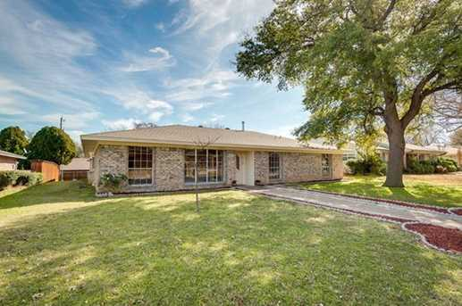 3108 Canyon Valley Trail - Photo 1