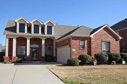 1205  Cypress Springs Trail - Photo 1