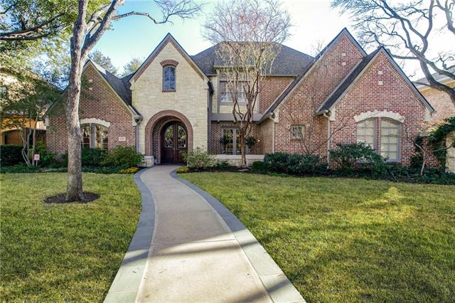 luxury townhomes for rent in dallas tx trend home design 1 bedroom townhomes for rent las vegas trend home design