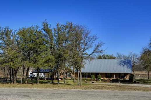 234 W Woody Creek Court - Photo 1