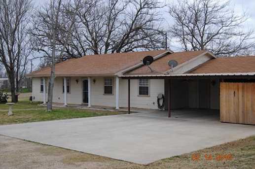 652  County Road 4681 - Photo 1