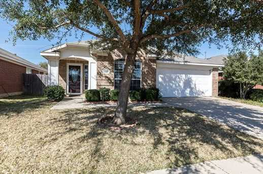 605  Spanish Oak Court - Photo 1