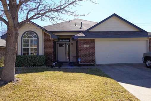 2829  Sommerset Drive - Photo 1
