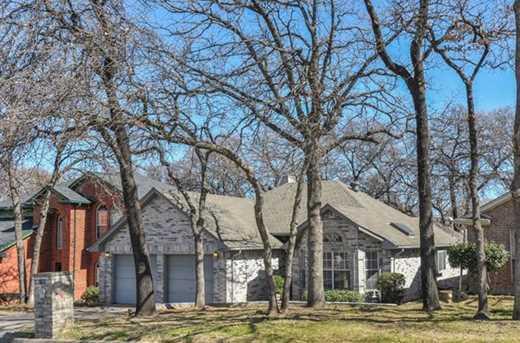 1509  Arbor Ridge Drive - Photo 1