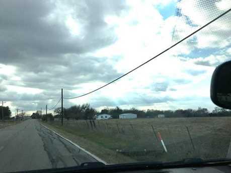 2601  Bois D Arc Road - Photo 1