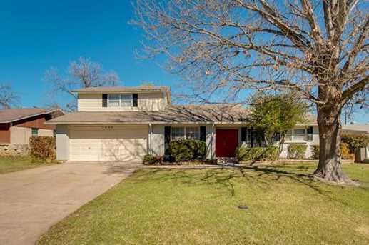 2945  San Marcos Drive - Photo 1