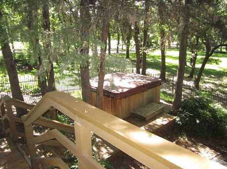 104 Pawnee Trail - Photo 1