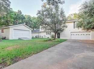 9390  Live Oak Lane - Photo 1