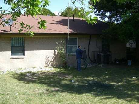 4244  Leland College Drive - Photo 1