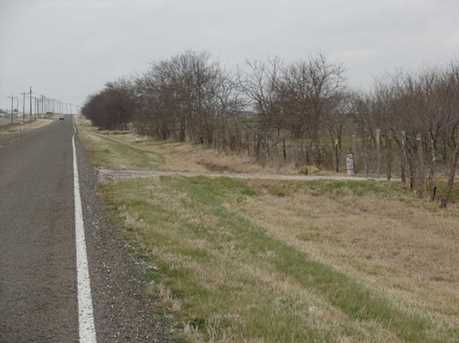 0  Fm Hwy 639 Highway - Photo 1