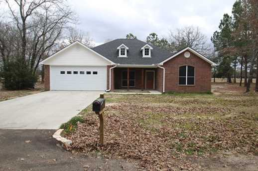 461  Rs County Road 4269 - Photo 1