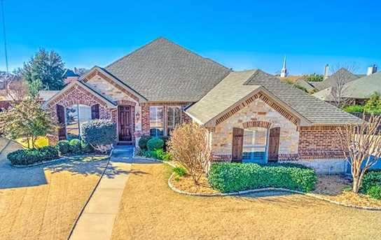 3812  Cross Country Trail - Photo 1