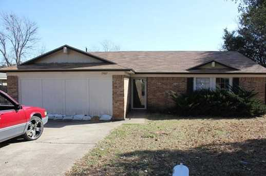 5907  Willow Branch - Photo 1