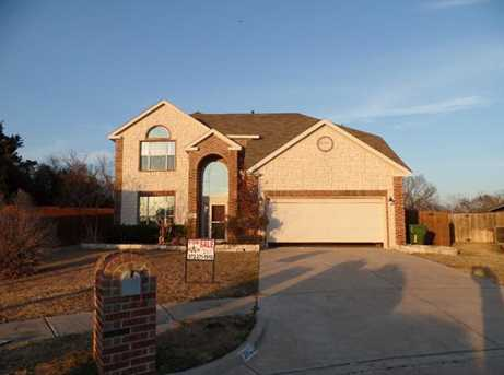 3825  English Oak Drive - Photo 1