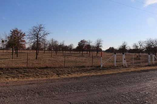 6647  County Road 324 - Photo 1
