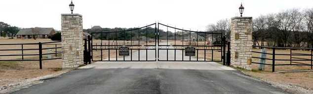 Lot 57  Stone Mountain Court - Photo 1