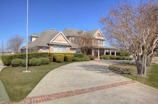 2800  Rolling Meadows Drive - Photo 1