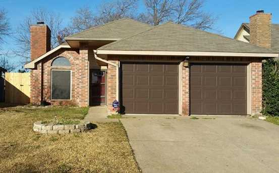 5504  Silver Maple Drive - Photo 1