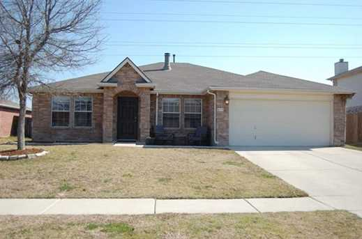 813  Mockingbird Drive - Photo 1