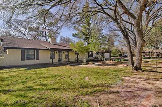 8029  Levy County Line Road - Photo 1