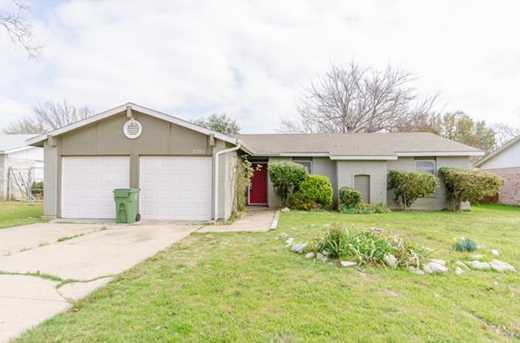 2705  Cartwright Place - Photo 1