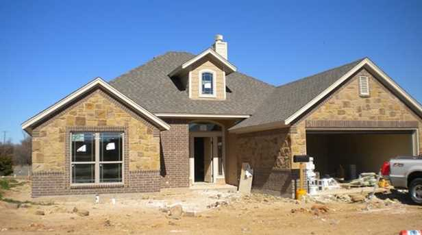 1832  Town Creek Circle - Photo 1