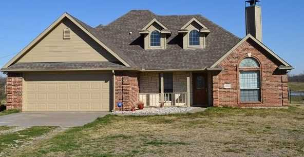 6280  Taylor Ranch Loop - Photo 1