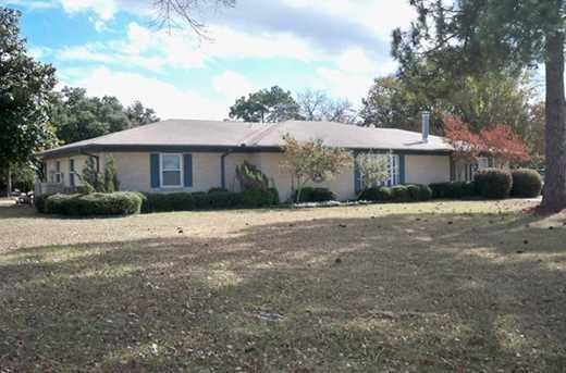 2304  Country Club Drive - Photo 1