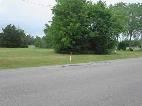 1131  Cedardale Road - Photo 1