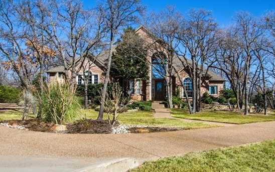 3200  Oak Crest Drive - Photo 1