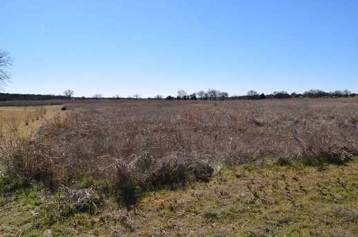 Tbd  County Rd 304 - Photo 1