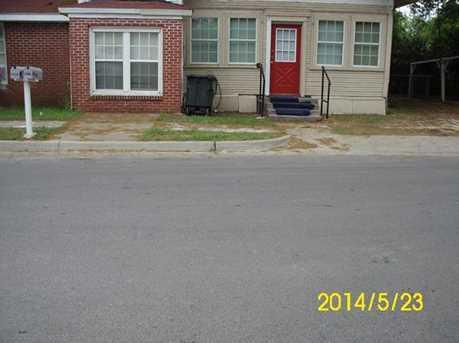 201  Williams Avenue - Photo 1