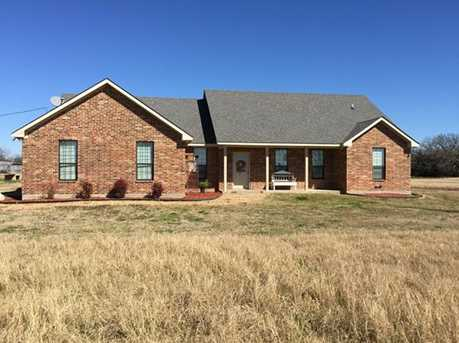 2334  Vz County Road 3507 - Photo 1