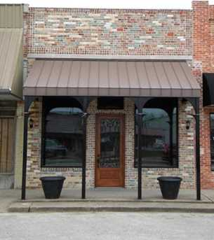 105 W Tilton Street W - Photo 1