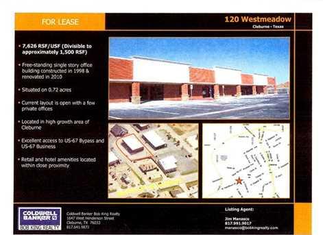 120 S Westmeadow Drive - Photo 1