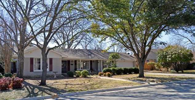 5712 Diamond Oaks Dr N - Photo 1