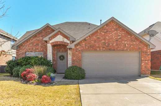 5816  Country Valley Lane - Photo 1