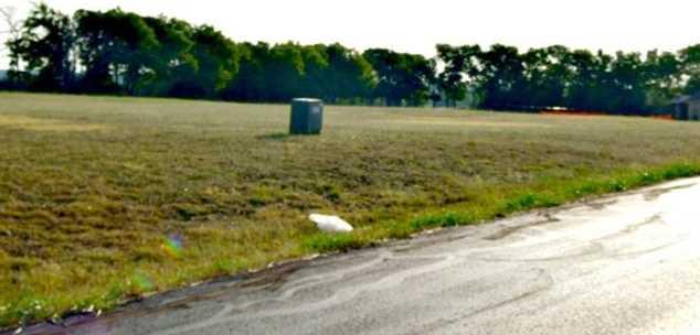 C12  Waterstone Estates Drive - Photo 1
