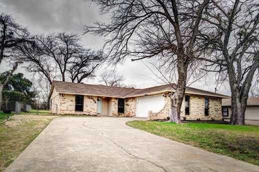 107 N Casa Grande Circle - Photo 1