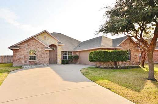 6410  Peach Tree Court - Photo 1