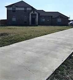 130  Oxford Ranch Road - Photo 1