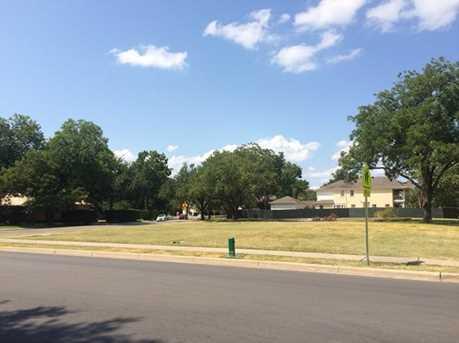 7305  Turtle Creek Boulevard - Photo 1