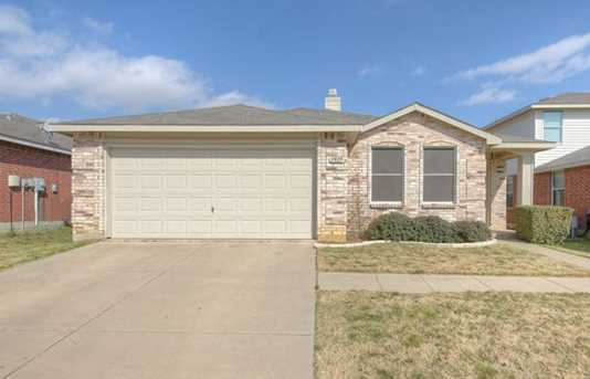 3505  Clydesdale Drive - Photo 1