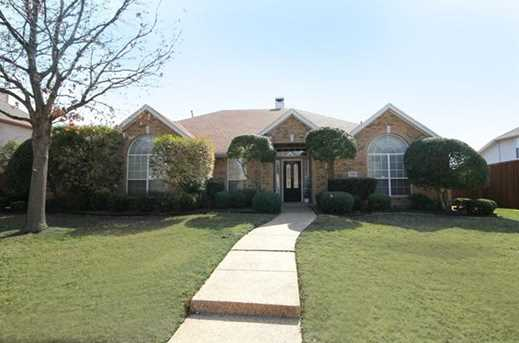 4308  Oak Knoll Drive - Photo 1