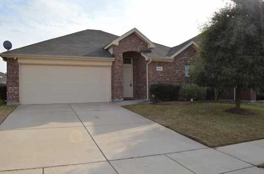12516  Sunrise Drive - Photo 1