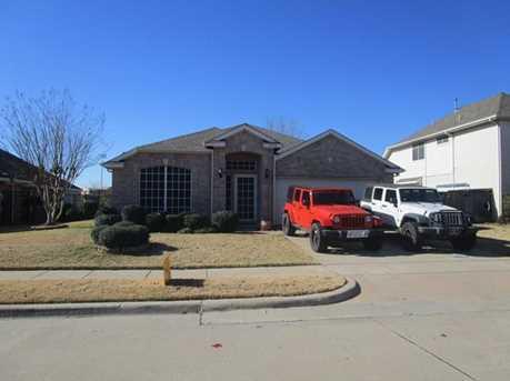 5076  San Jacinto Drive - Photo 1