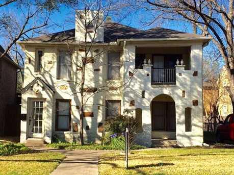 6145  Llano Avenue - Photo 1