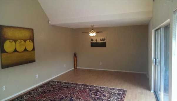 4603  Country Creek Drive  #1007B - Photo 1